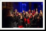 Kirchentour Affaltrach 14.11.15
