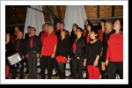 Happy Together Konzert 21.03.15