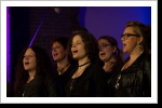 We will rock you Kirchentour Pfedelbach 11. Nov. 2017