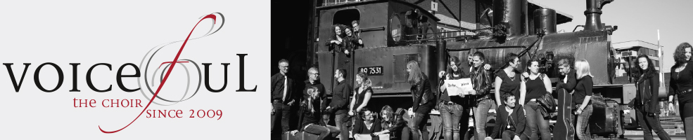 bilder 2015 - voiceful-thechoir.de